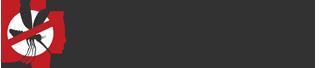 Myggdörren.se Logo